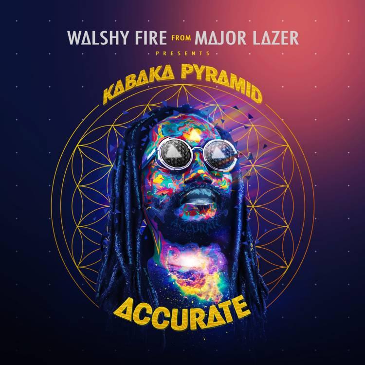 kabaka-Walshy-cover-(FINAL)