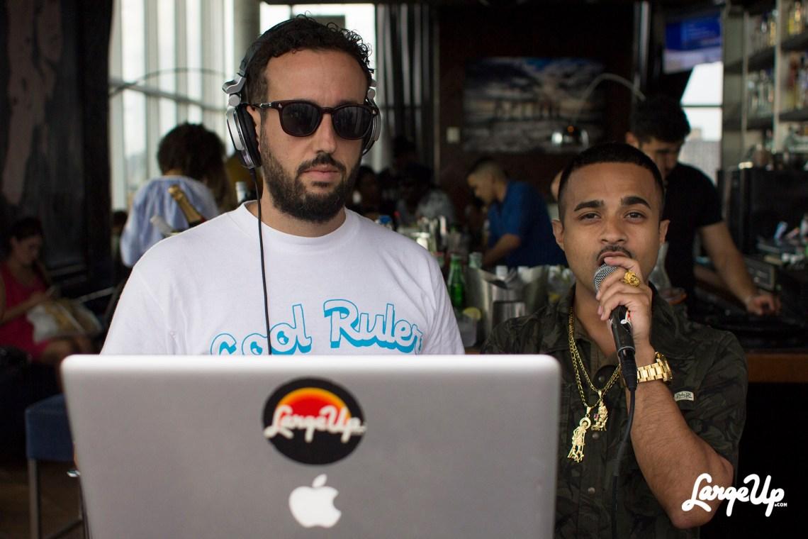 international-reggae-day-8