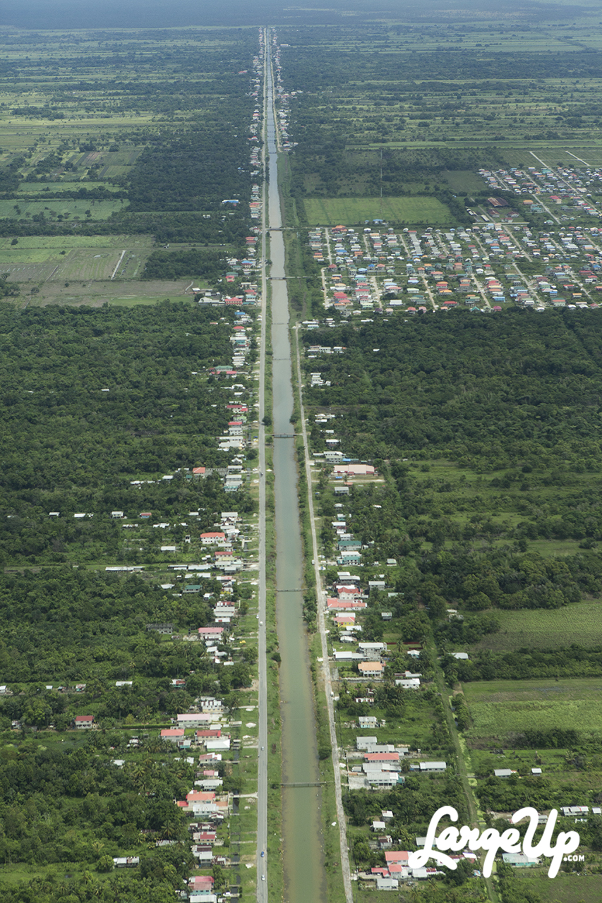 guyana-by-air-2