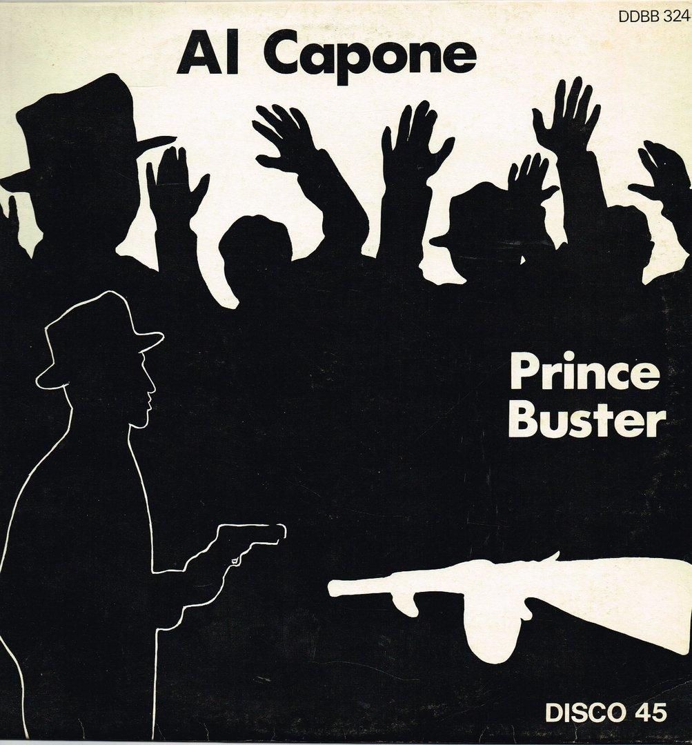 prince-buster-al-capone