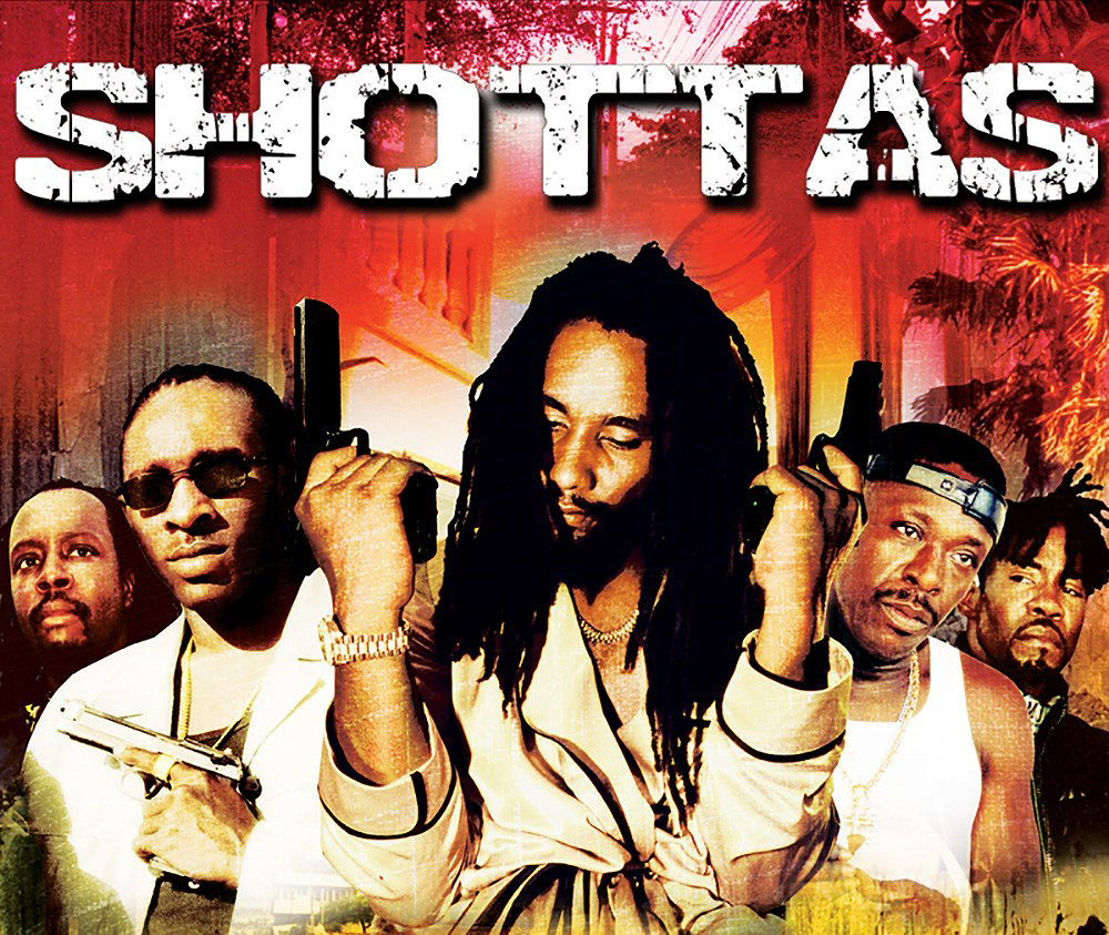 shottas-the-caribbean-from-our-lens