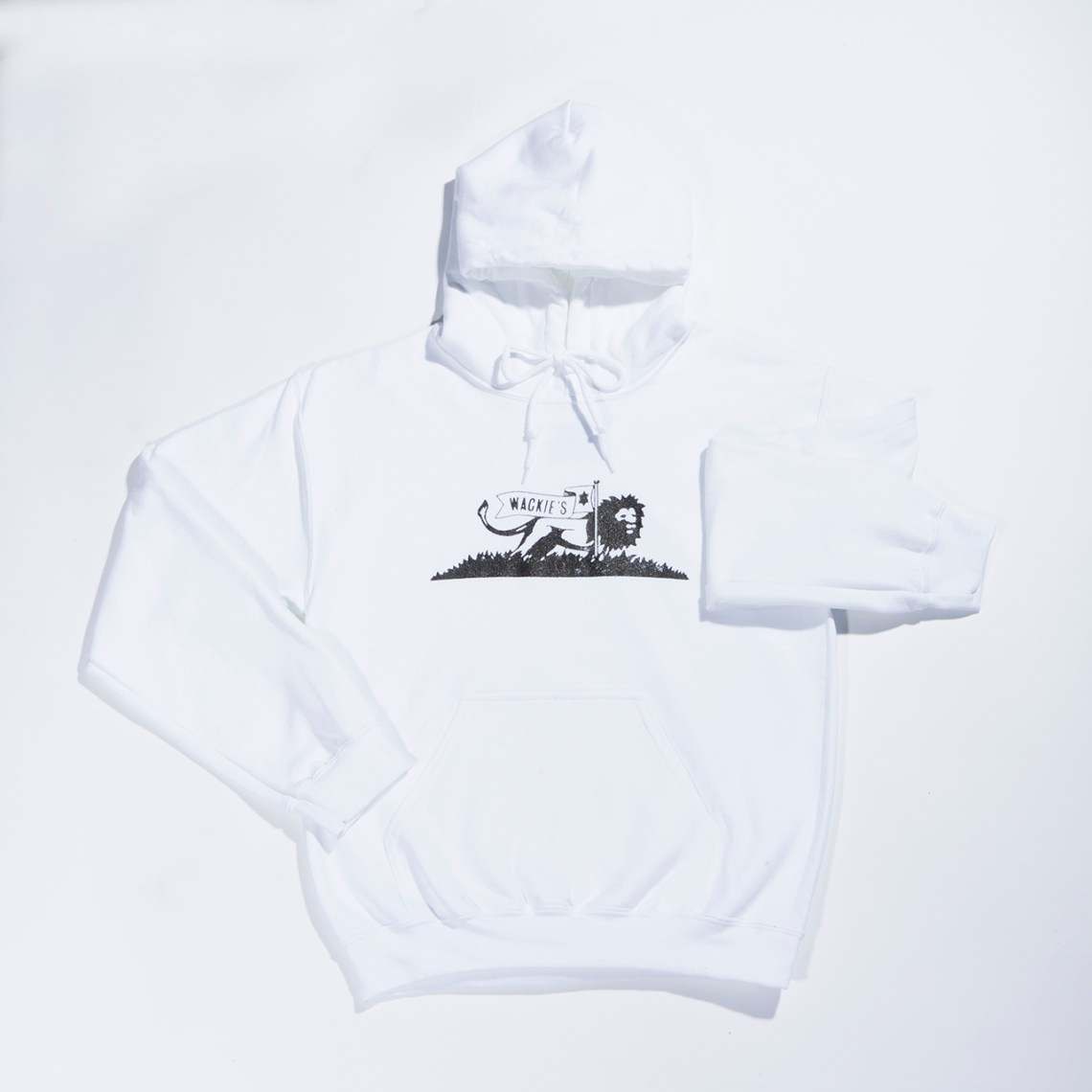 wackies-hoodie-white-square