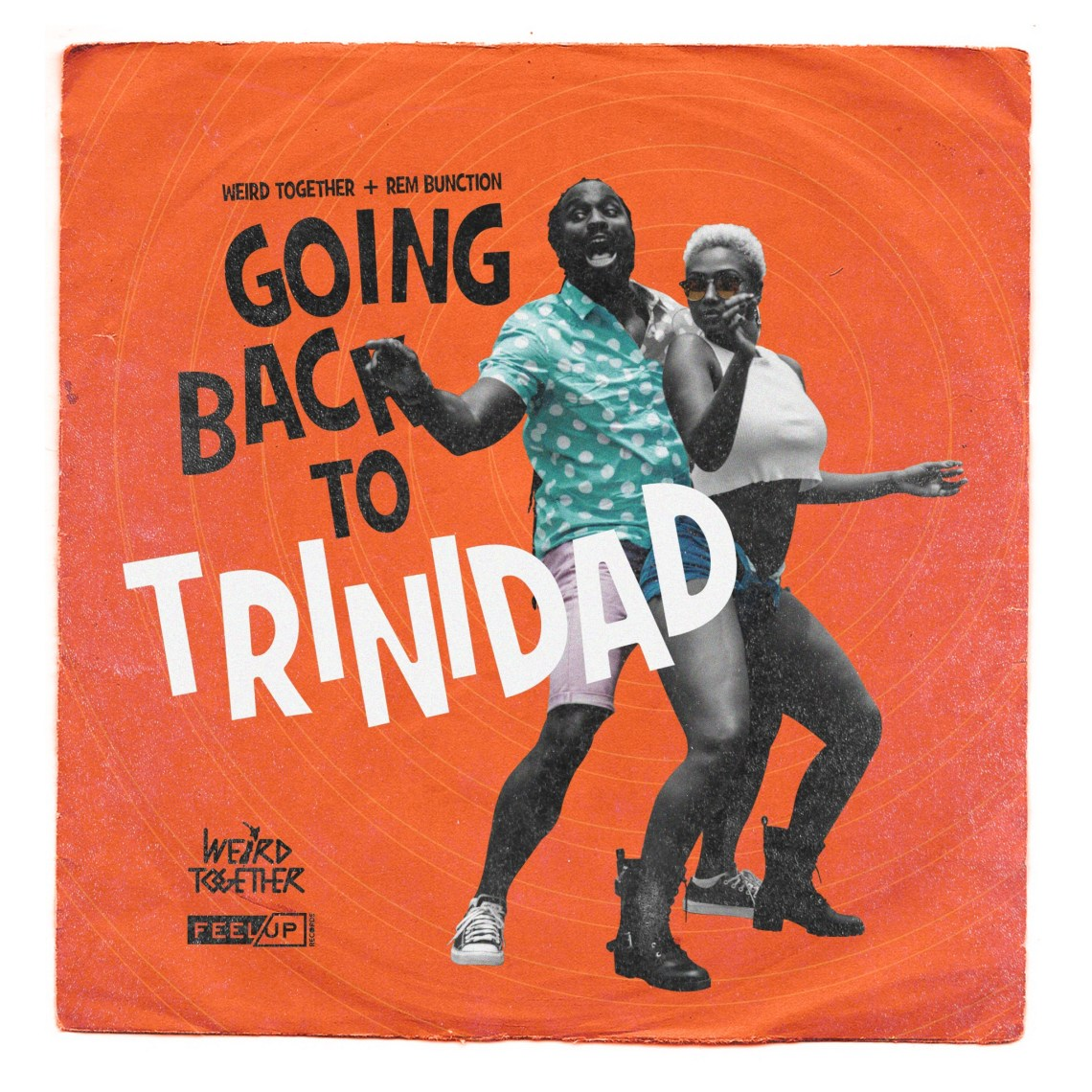 weird-together-going-back-to-trinidad