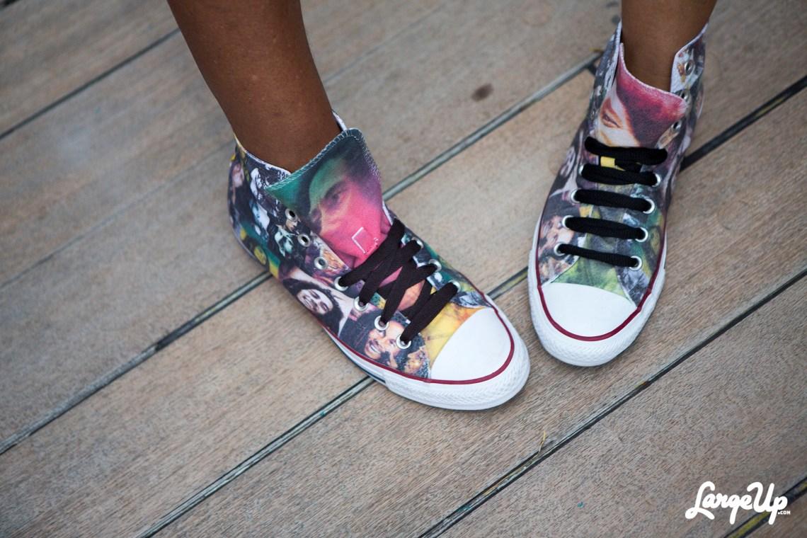 jamrock-cruise-bob-marley-shoes