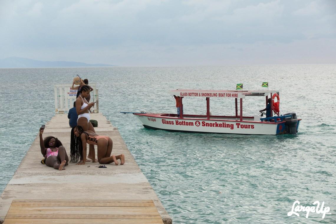 jamrock-cruise-doctors-beach-2