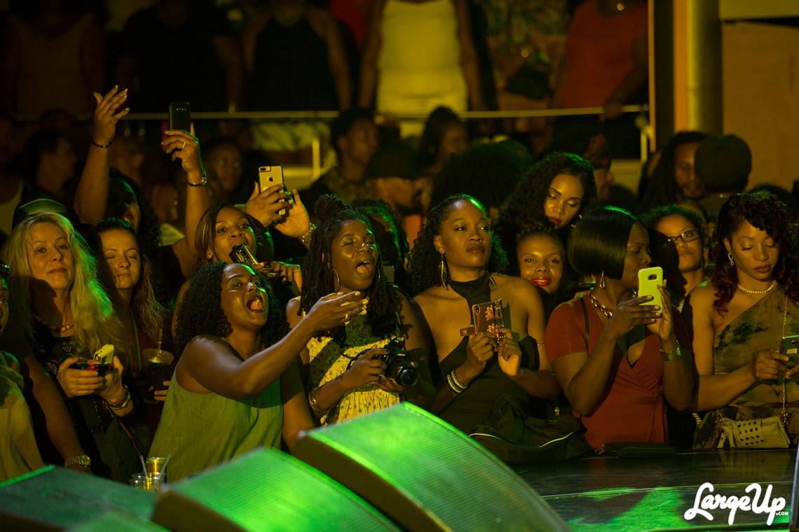 welcome-to-jamrock-reggae-cruise-beenie-man-fans