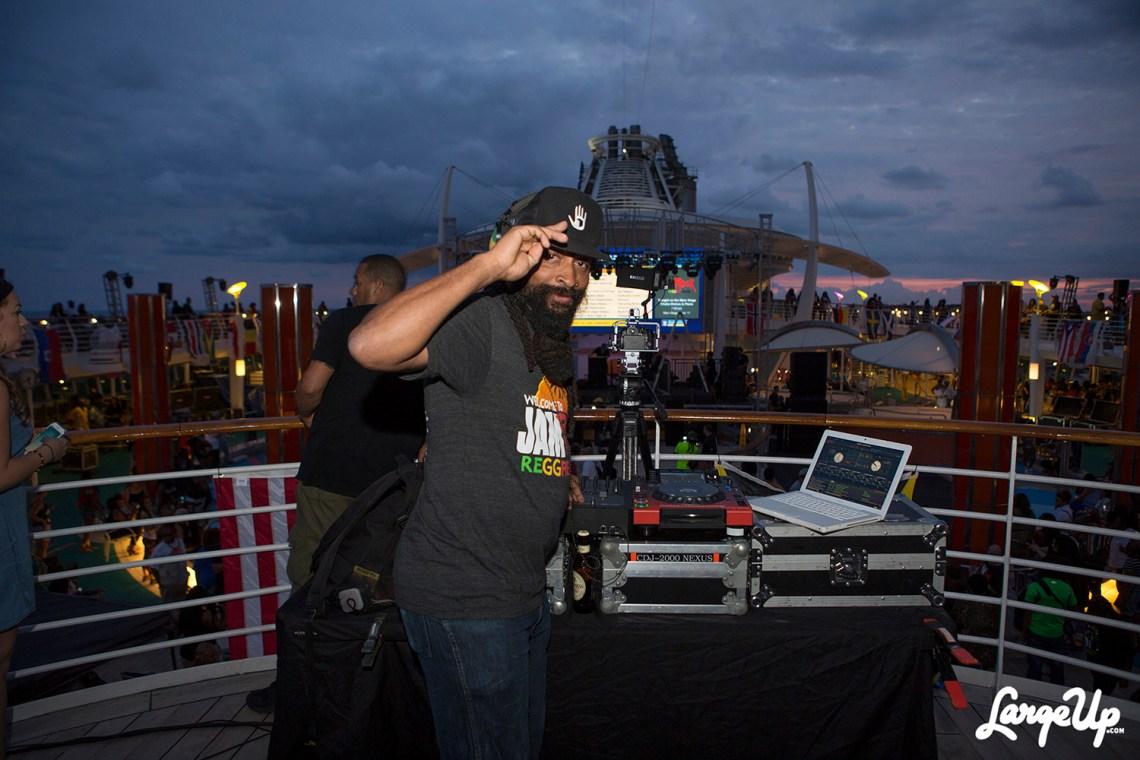 welcome-to-jamrock-reggae-cruise-rassarella