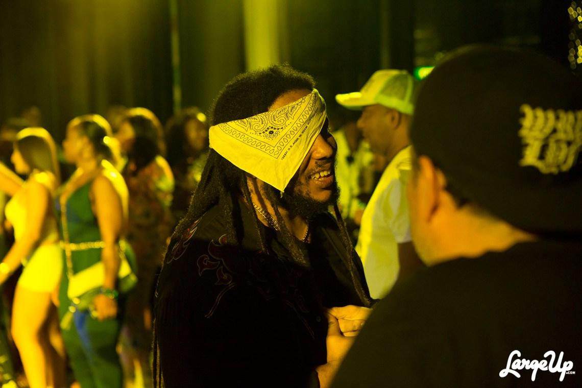 welcome-to-jamrock-reggae-cruise-stephen-marley-2