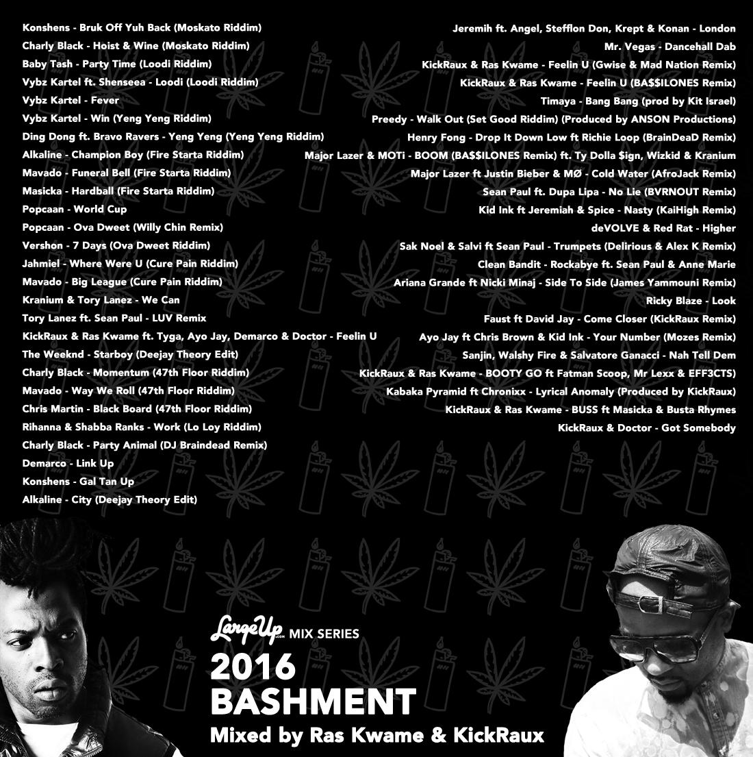 2016-bashment-back
