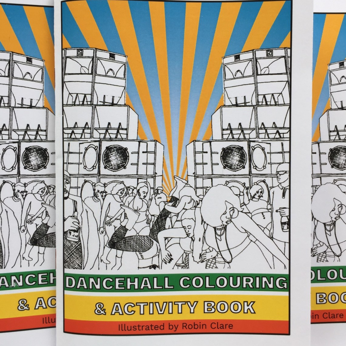 dancehall-colouring-activity-book