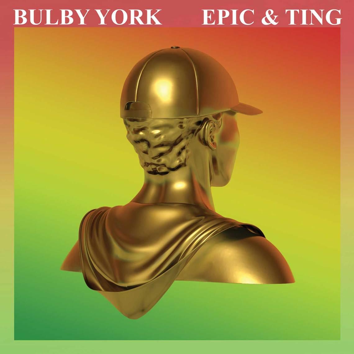 bulby-york-epic-ting