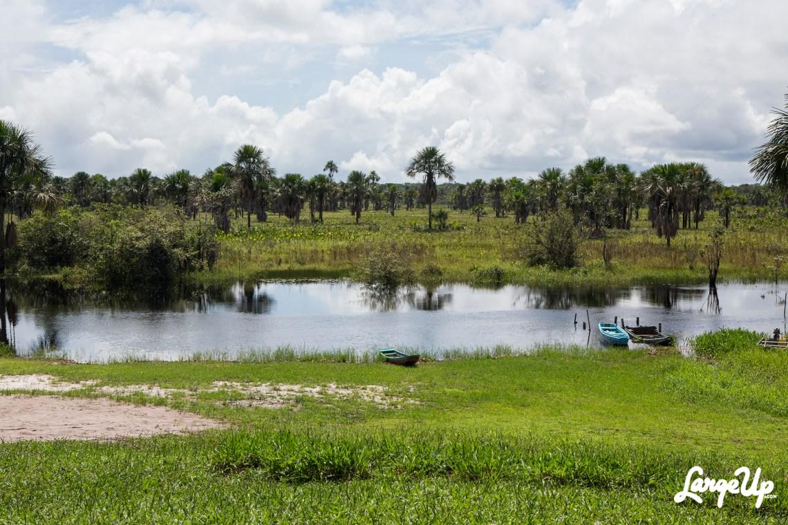 guyana-santa-mission