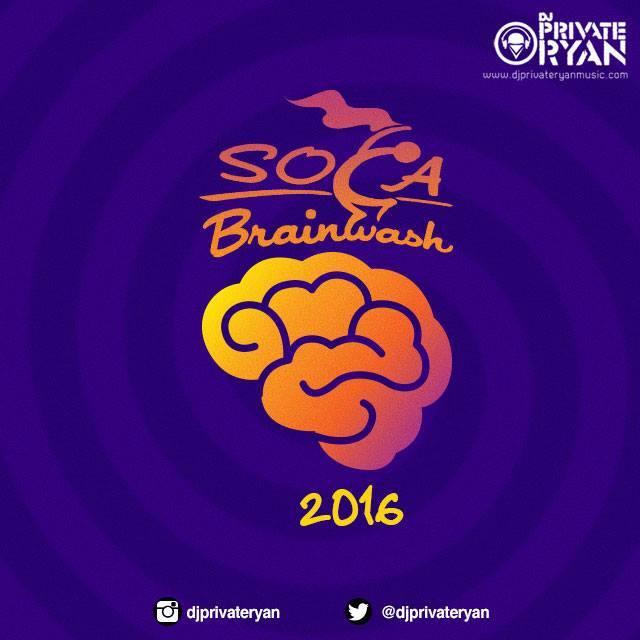private-ryan-soca-brainwash