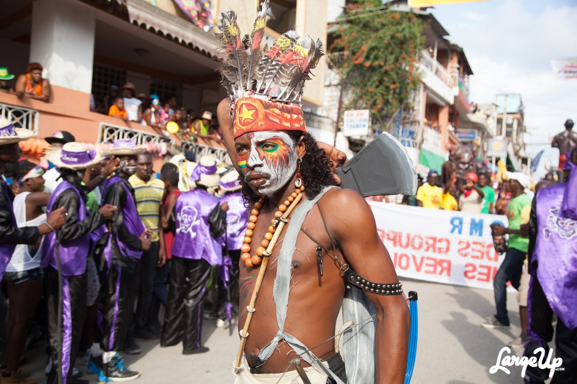 jacmel-kanaval-4