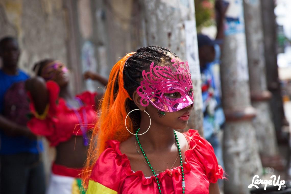 jacmel-kanaval-8