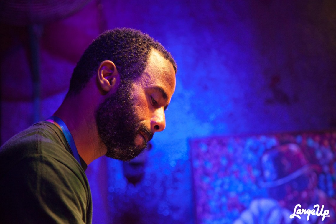 haiti-jazz-fest-10-gardy-girault