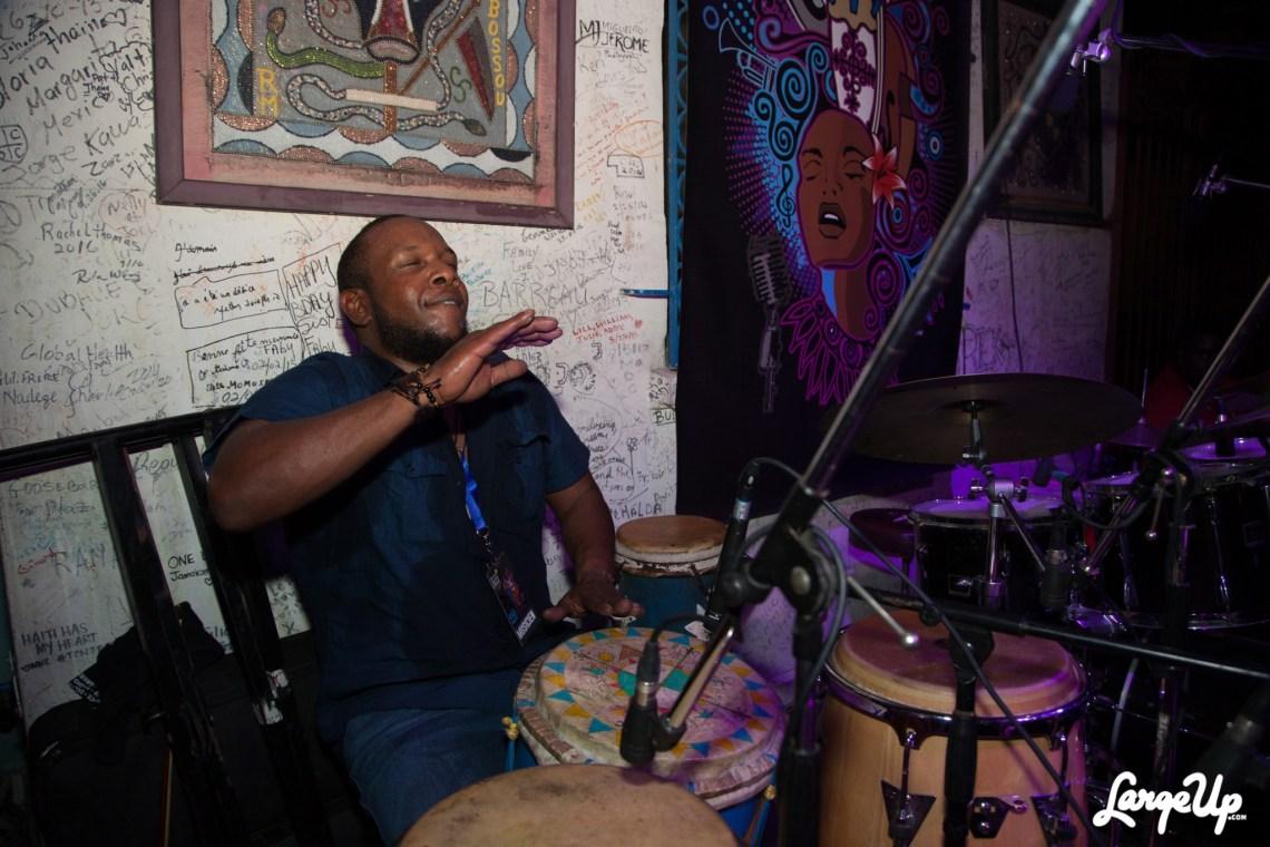haiti-jazz-fest-13