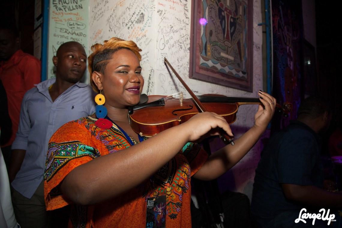 haiti-jazz-fest-14