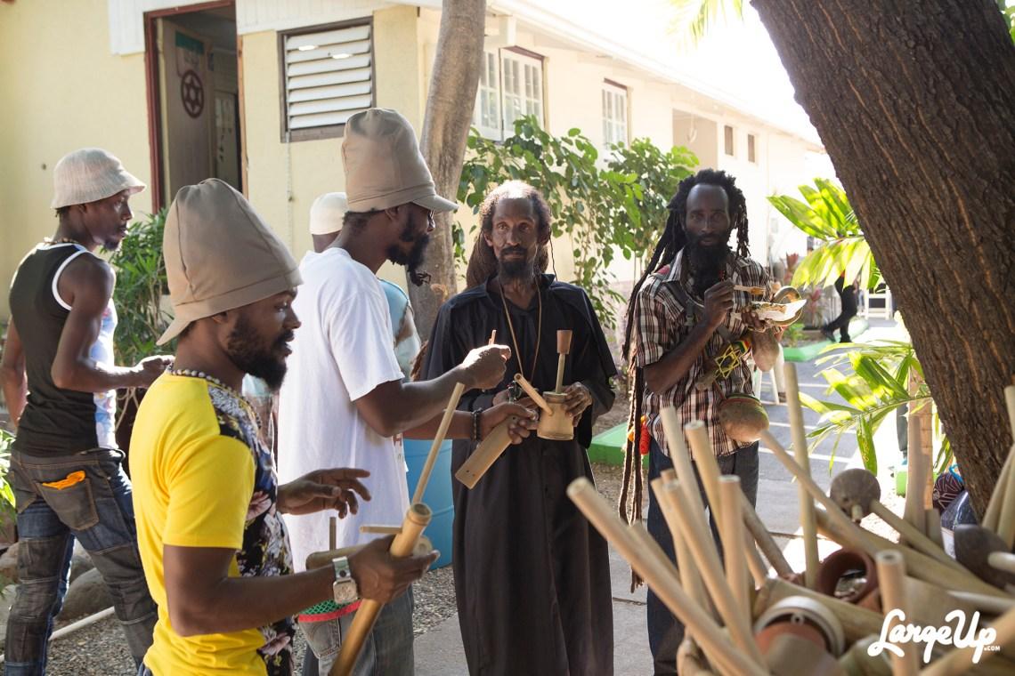 reggae-month-bob-marley-birthday-1