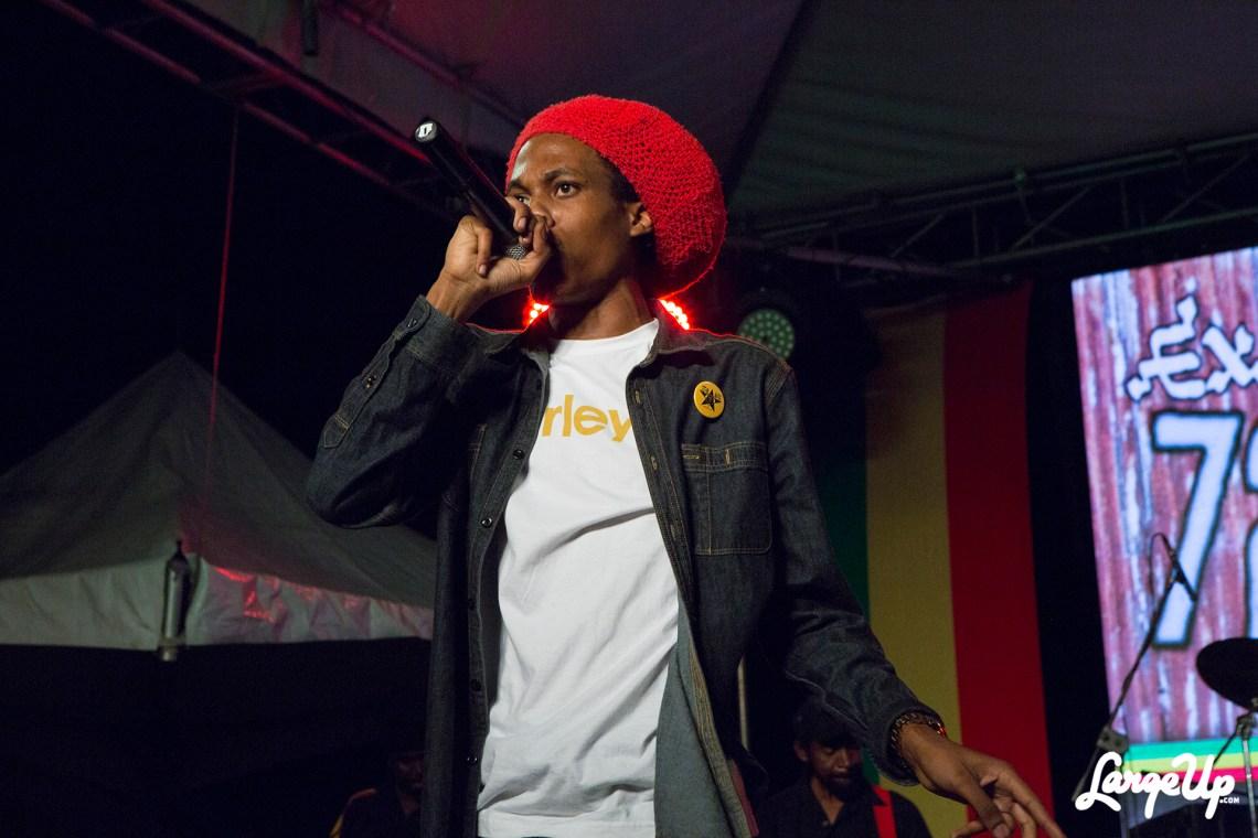 reggae-month-bob-marley-birthday-30