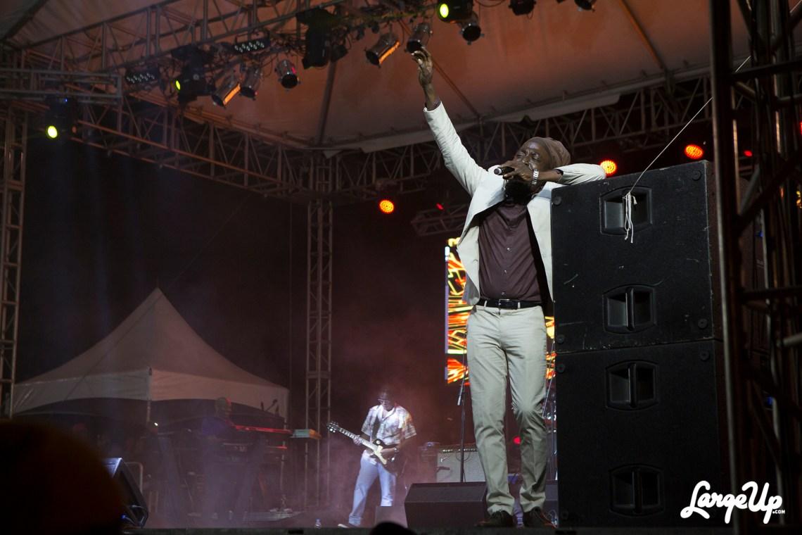 reggae-month-trenchtown-rock-1