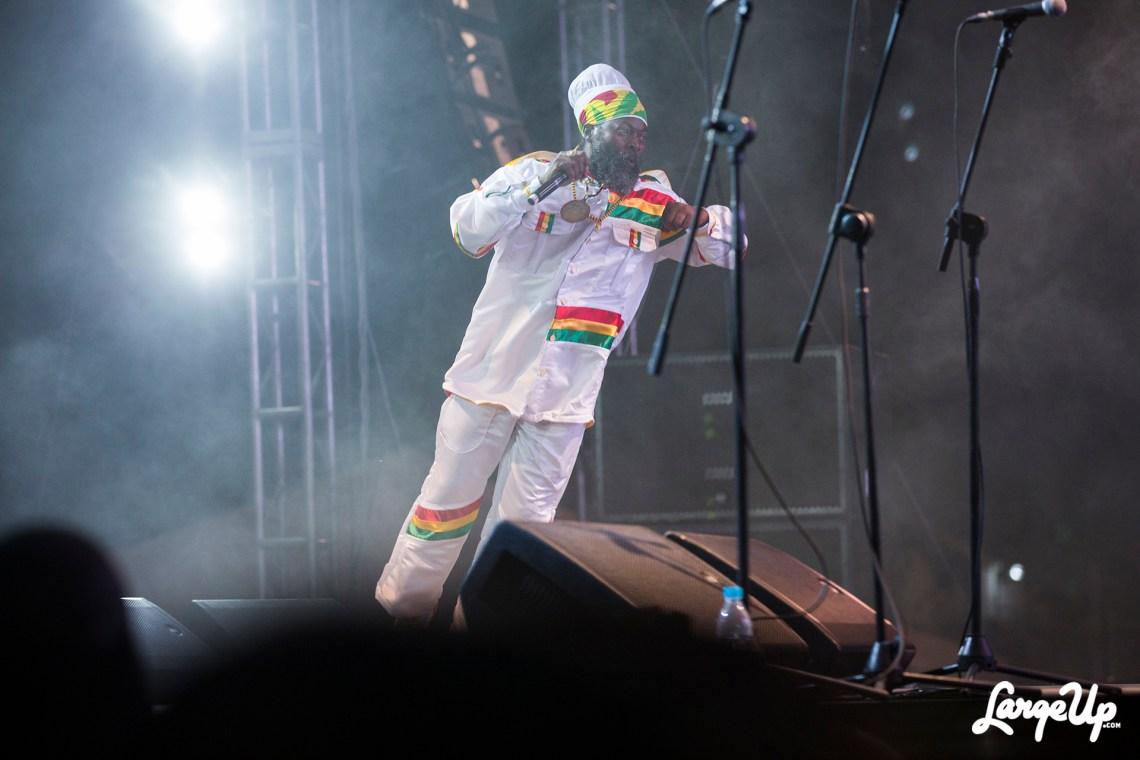 reggae-month-trenchtown-rock-17