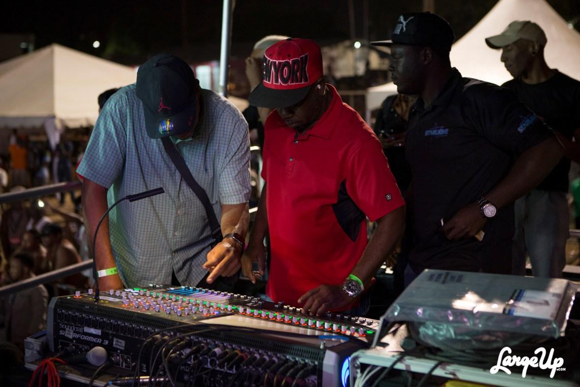 reggae-month-trenchtown-rock-39