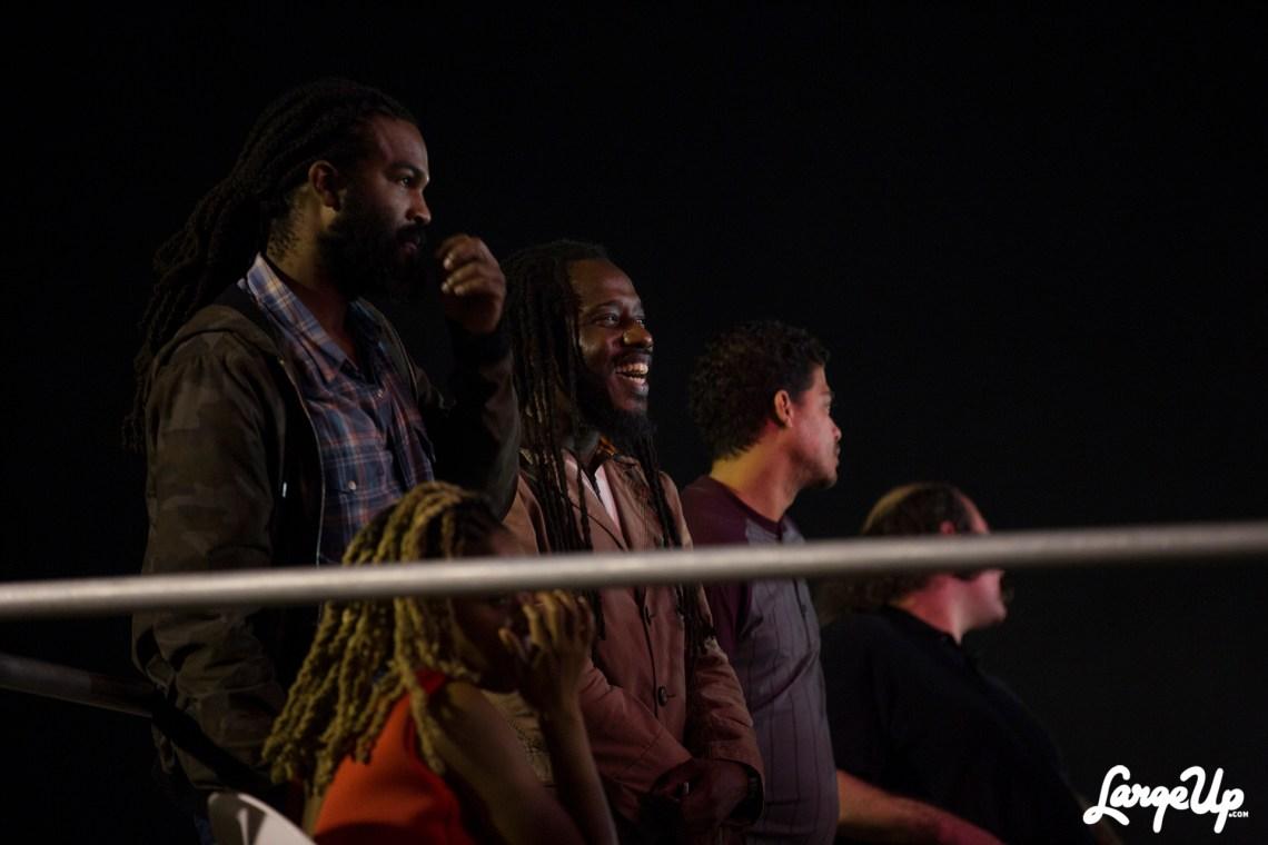 reggae-month-trenchtown-rock-41