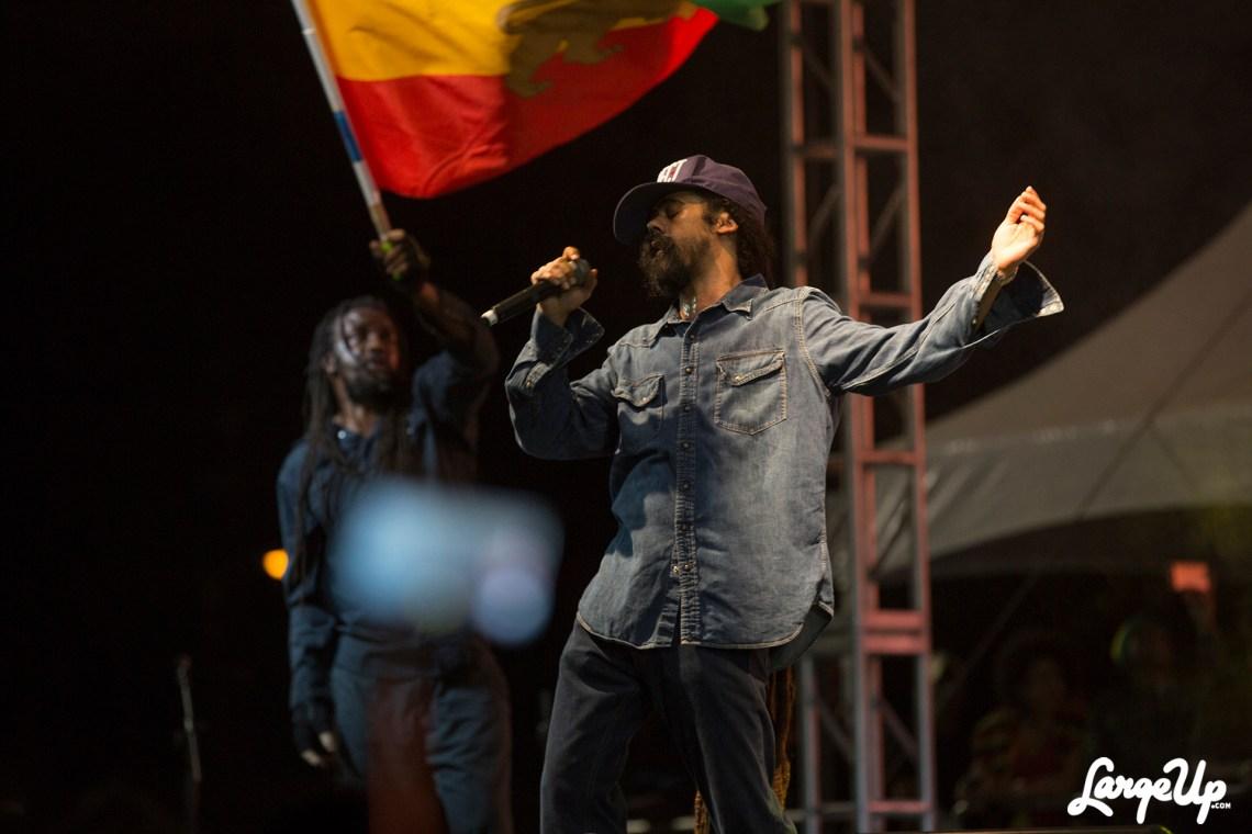 reggae-month-trenchtown-rock-42