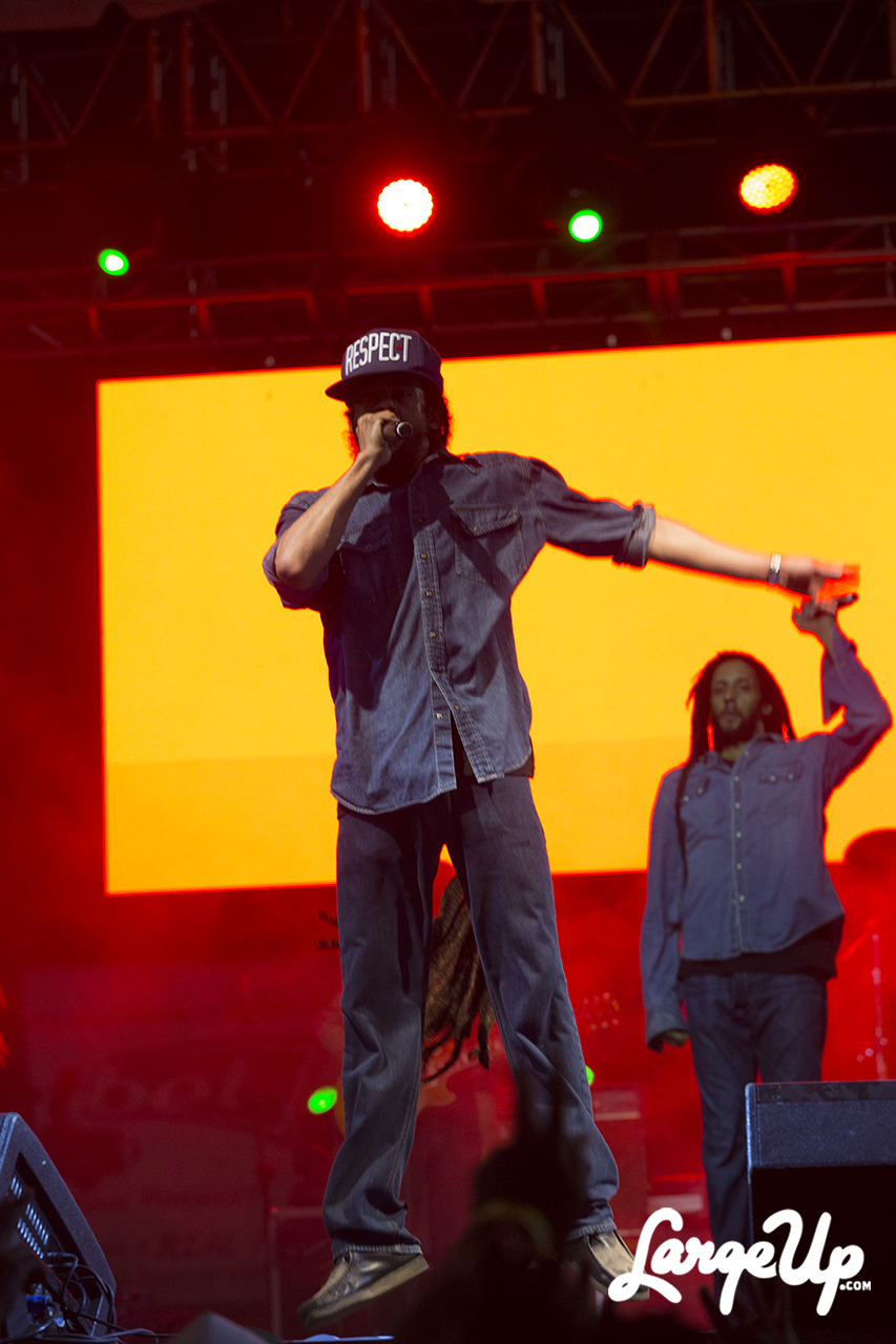 reggae-month-trenchtown-rock-47
