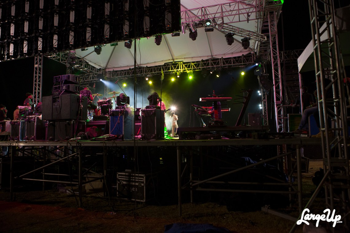 reggae-month-trenchtown-rock-5
