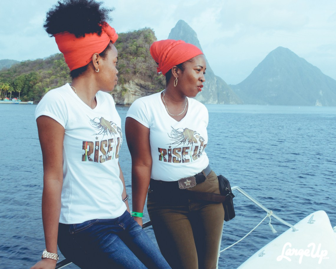 saint-lucia-rise-up-extra