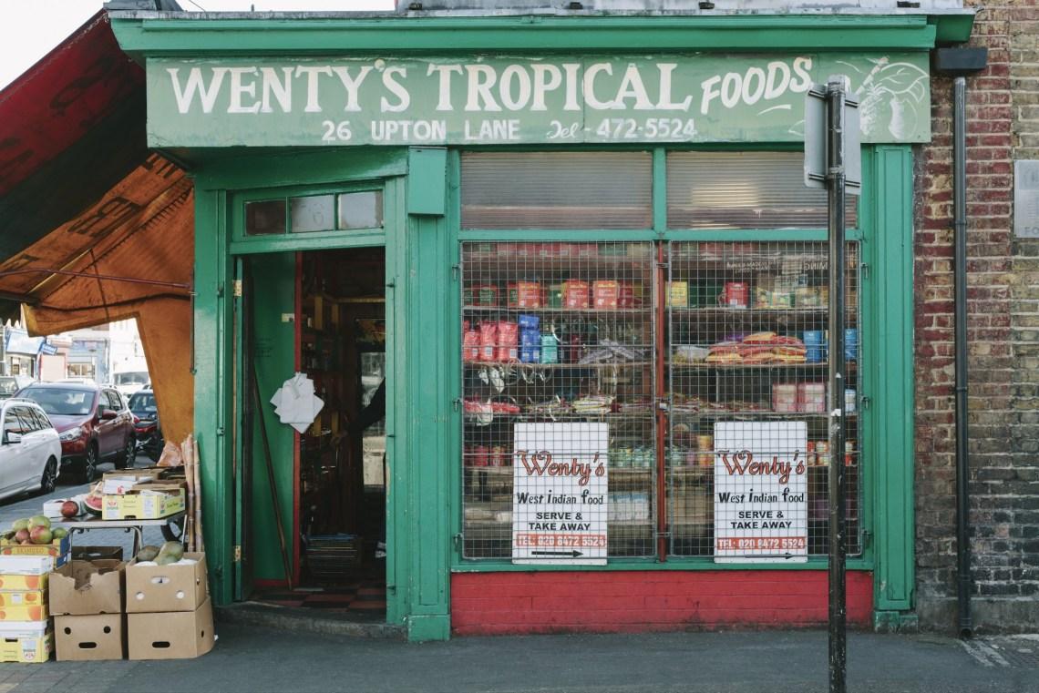 wentys-tropical-foods-caribbean-food-london