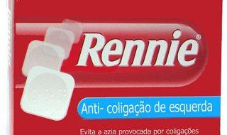 rennie-coligacao