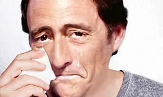 man-crying_portas_1
