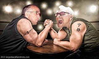 arm_wrestling_psd