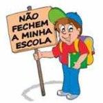 escola_fechar4