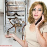 woman-the-housewife2_1