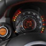 Fiat 500 Mecanique