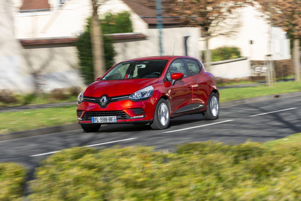 Essai Renault Clio Generation Faut Il Encore Acheter Une Clio 4