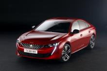 Renault Talisman Intens statique avant droit