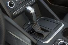 Boîte EDC Renault Talisman