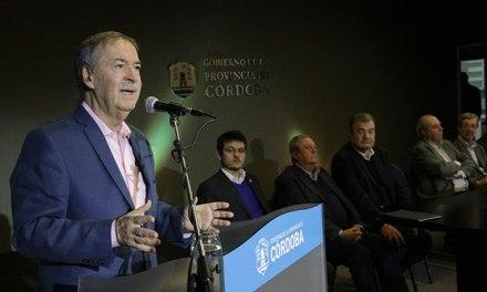 La Provincia invertirá $766 millones en hospitales provinciales
