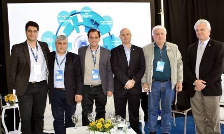 Comenzó la 2º edición de la Semana Innovadora del Gran Río Cuarto