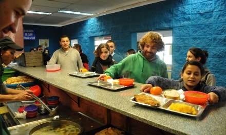 Celíacos: Ahora la Universidad ofrece un menú libre de gluten