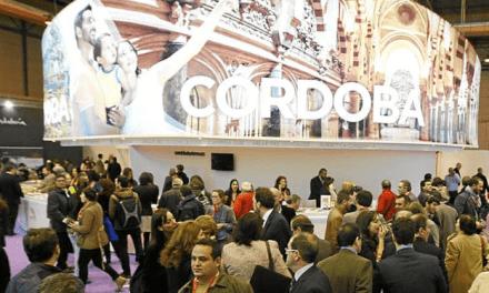 Córdoba se prepara para la Feria Internacional de Turismo 2017