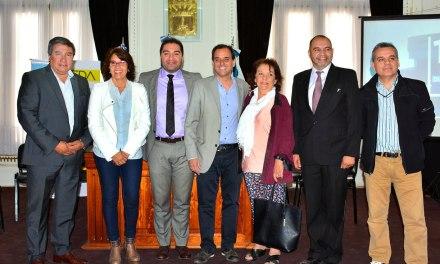 El 1° Encuentro de Diseñadores Argentinos se realizará en Río Cuarto