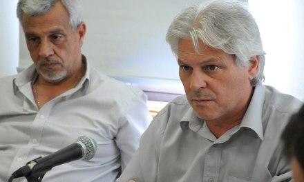 UNRC: el Rectorado pide la superación pacífica de la toma