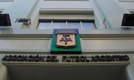 Preocupación de UPC por la eliminación de los Torneos Federal B y C