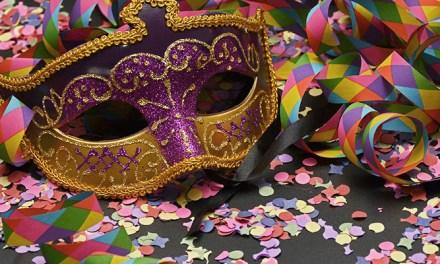 Se realizarán Carnavales en Carnerillo